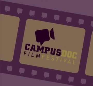 Campusdoc site