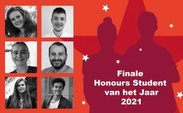 Honours finale beld site 2