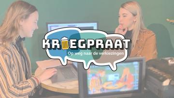 Header website KP beter