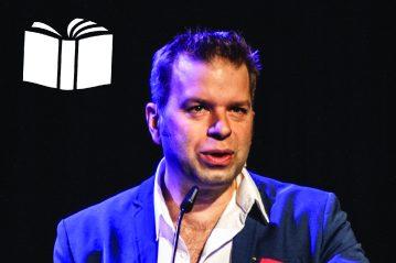 Dan Hassler web